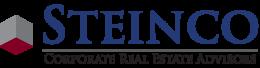 Steinco Inc.